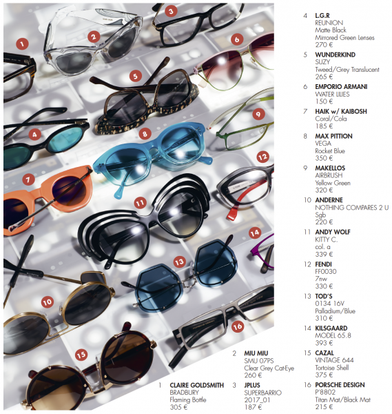 Eyewear.Archive-e1414423737959