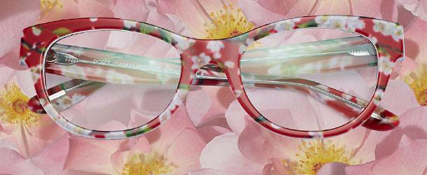 eyeweararchive-slider2