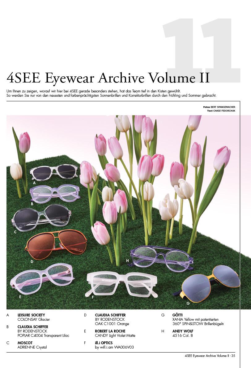 eyeweararchive_ss2015