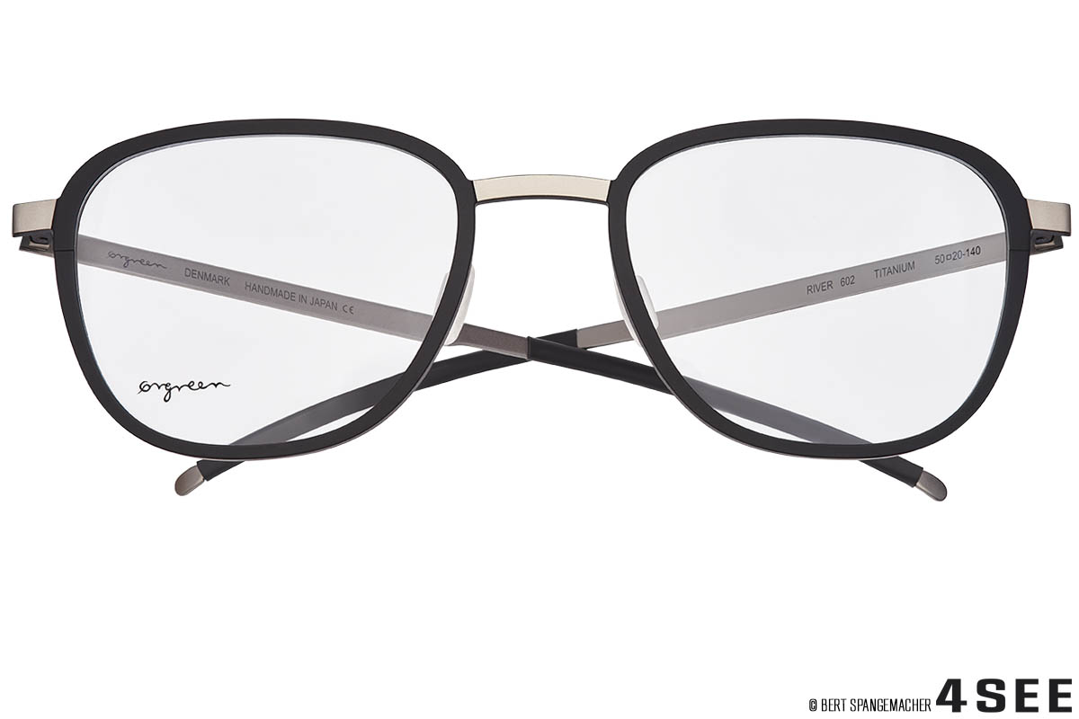 eyeweararchive02