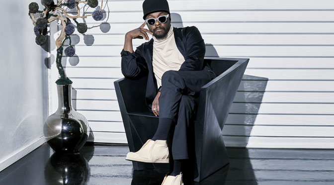 will.i.am_header