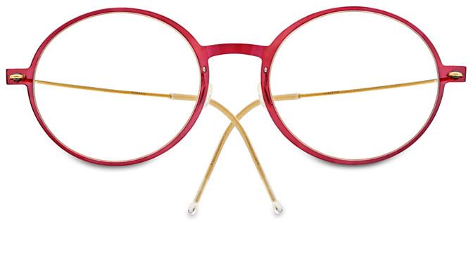 eyeweararchive_header