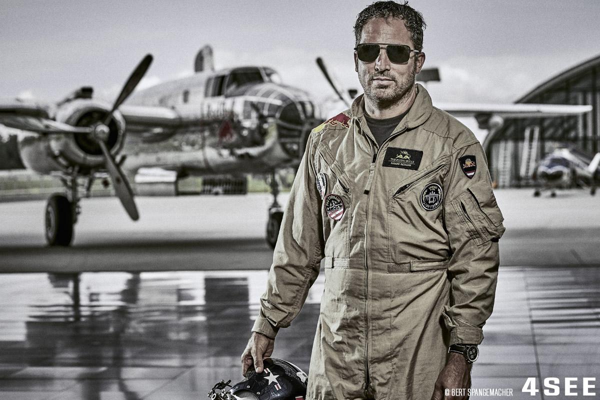 aviatorstory_14
