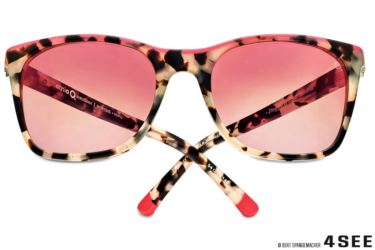 etnia-barcelona-montsio-hvfu, sunglasses, barcelona eyewear, frames