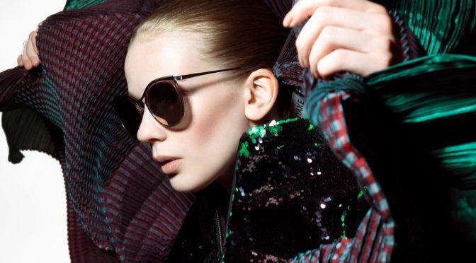 lindberg-8601, danish eyewear, award winning eyewear design, hand made eyewear