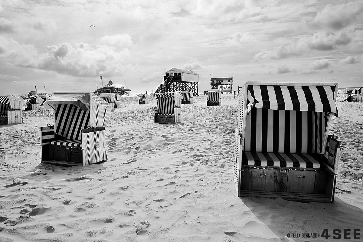 Ostsee shot by Felix Bernason for 4SEE art issue
