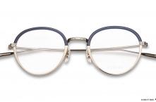 4SEE-eyewear-arcchive-EYEVAN-CHERISH-CHARLOTTE-KRAUSS