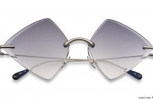 4seemagazin sunglasses Kaleos Monroe CHARLOTTE KRAUSS