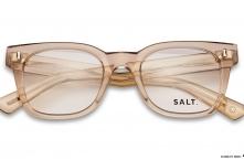 4seemagazin glasses Salt. Jennings CHARLOTTE KRAUSS