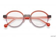 4seemagazin glasses Xavier Garcia CHARLOTTE KRAUSS