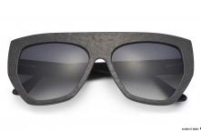 sunglasses Hoffmann Natural Eyewear CHARLOTTE KRAUSS