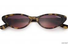 sunglasses Vogue Eyewear VO5237S CHARLOTTE KRAUSS
