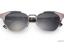 sunglasses by Valentino VA4027 CHARLOTTE KRAUSS