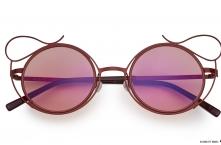 sunglasses Fleye Lobster CHARLOTTE KRAUSS