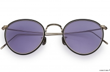 Eyewear Archive VIII SS2018 DE
