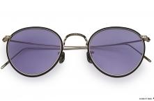 sunglasses Eyevan 7285 717W(48) CHARLOTTE KRAUSS