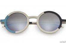 sunglasses by Ørgreen Eero 852 CHARLOTTE KRAUSS