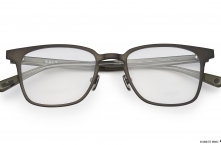 glasses SALT. Lou CHARLOTTE KRAUSS