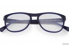 glasses Xavier Garcia Monroy CHARLOTTE KRAUSS