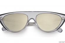 sunglasses Alain Mikli Miss J CHARLOTTE KRAUSS