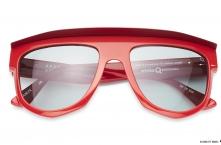 sunglasses Etnia Barcelona CHARLOTTE KRAUSS