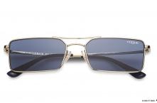 sunglasses Gigi Hadid for Vogue Eyewear VO4106S CHARLOTTE KRAUSS