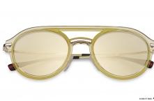 sunglasses Prada Linea Rossa SPS05T CHARLOTTE KRAUSS