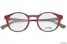 J.F. REY JF1427
