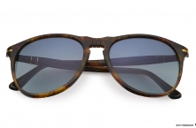 PERSOL 9649SG LIMITED EDITION