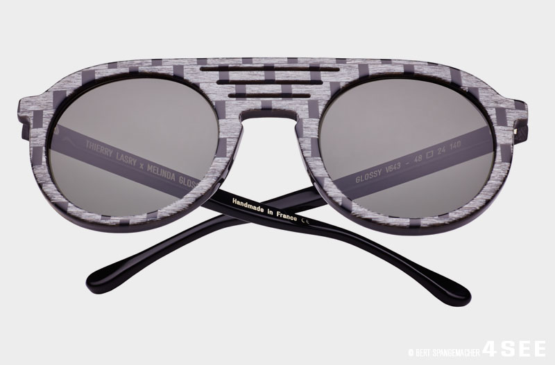 4SEEarchive_Thierry.Lasry