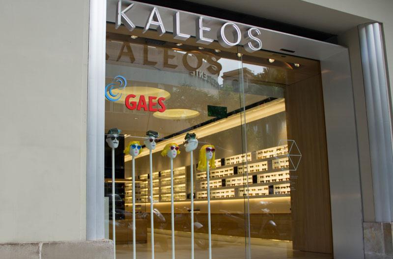 kaleos_story_02