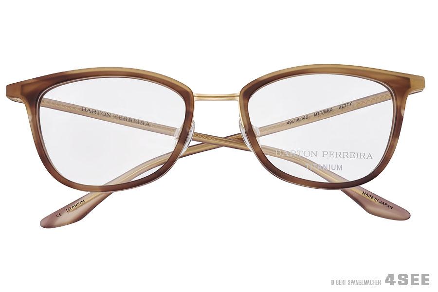 eyewear.archive_barton
