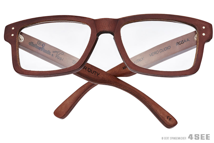 eyeweararchive_funk