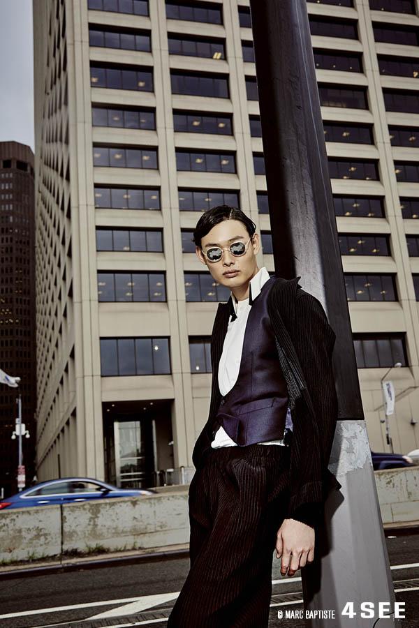 newyorkganga_08