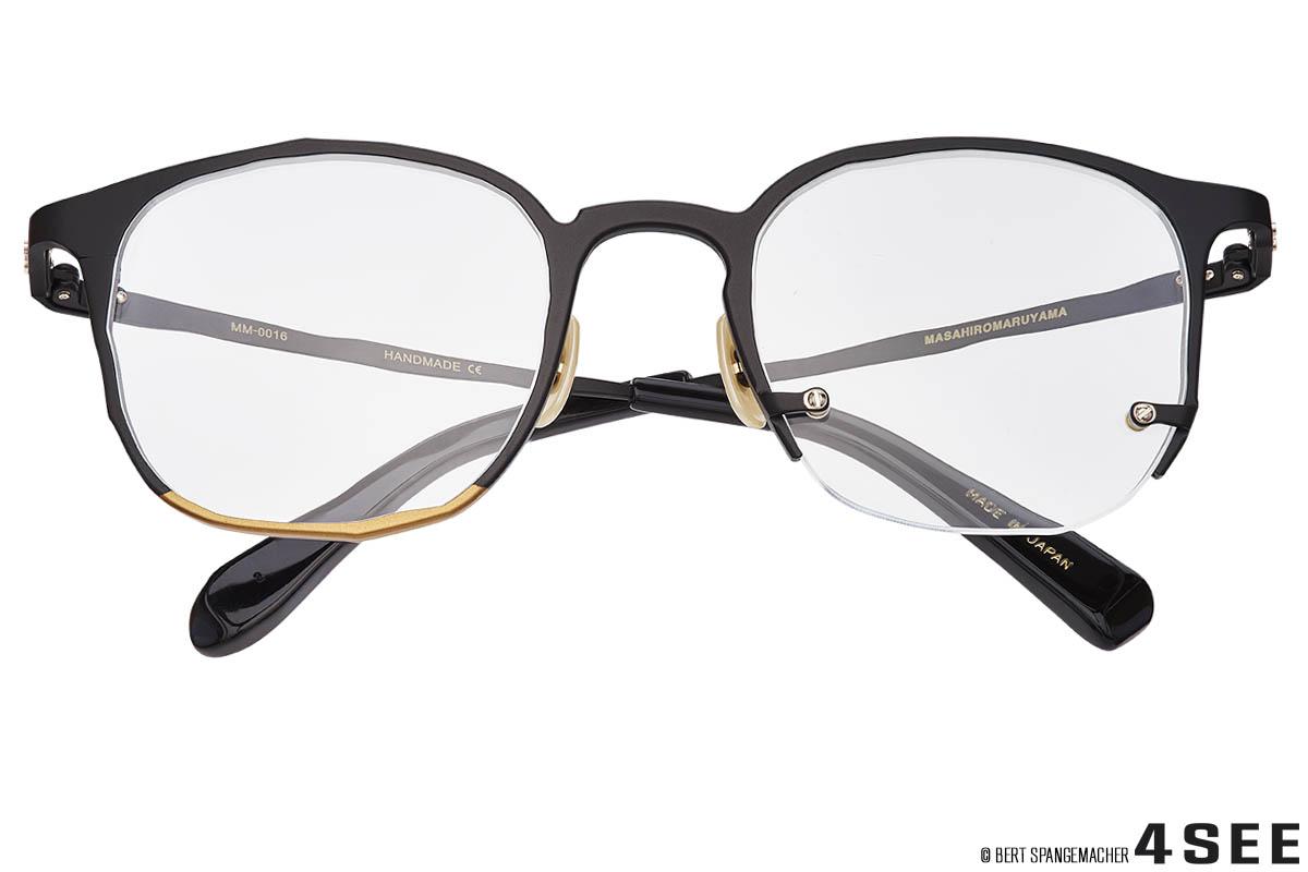 eyeweararchive01