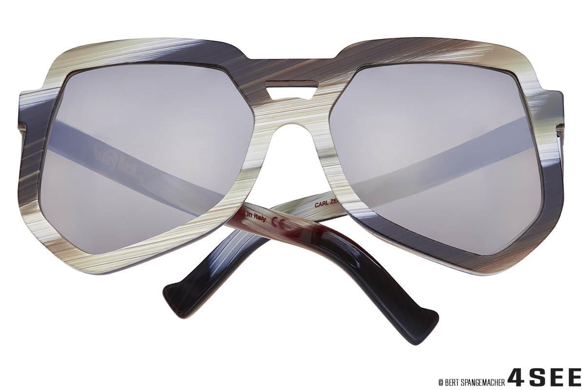 eyeweararchive03