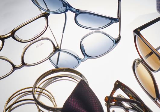 4SEE Label Profiler - LOZZA Eyewear, photographed by Bert Spangemacher