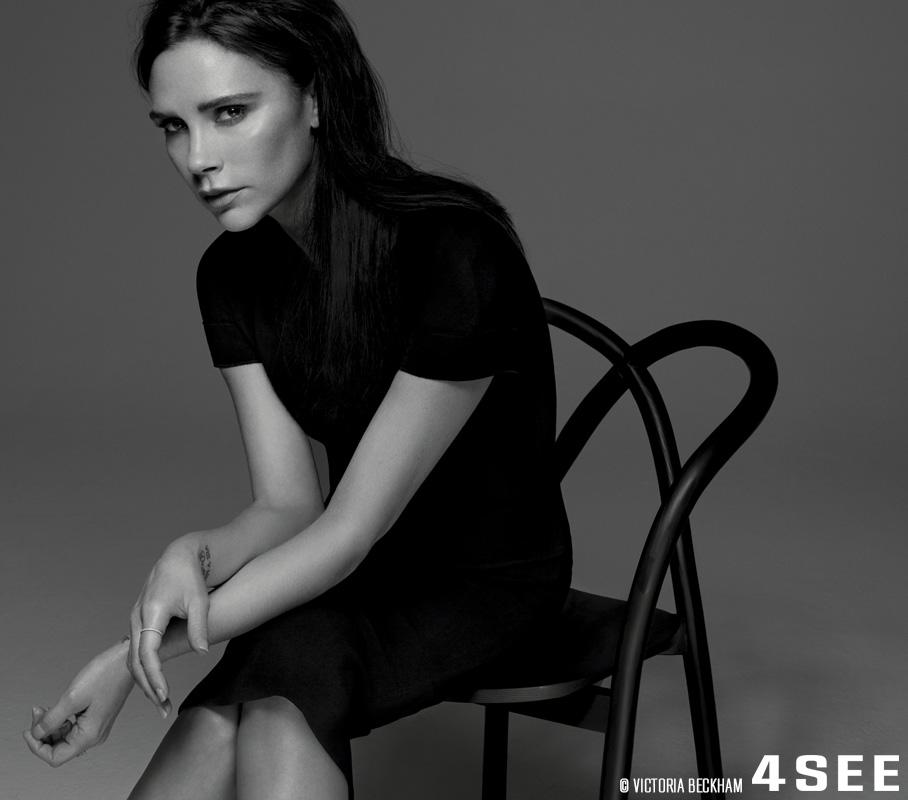 Victoria.Beckham