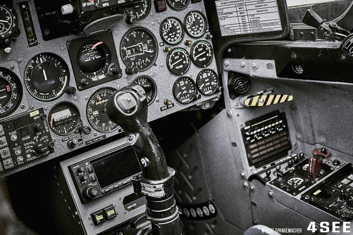 aviatorstory_06