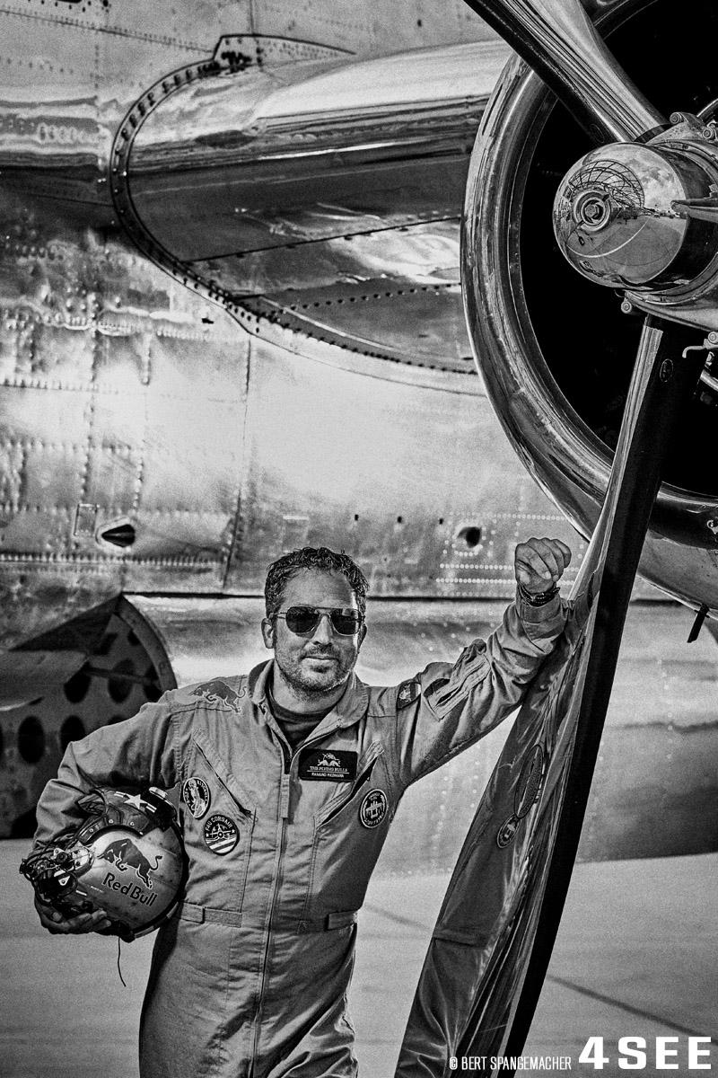 aviatorstory_11