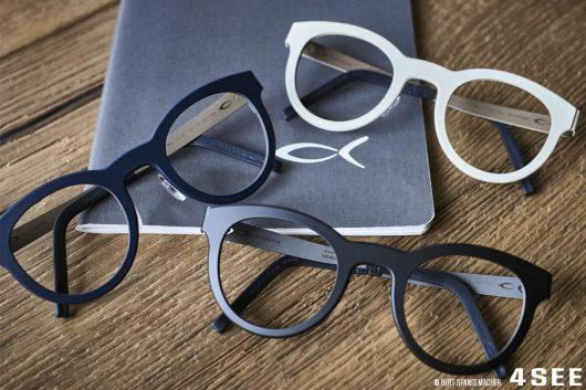 4SEE Fine Craftsmanship - Blackfin