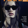 4SEE Magazin, Valentino Eyewear, Fashion, Sunglasses, Shades,