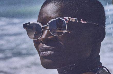 Etnia Barcelona, Eyewear, Sunglasses, beach
