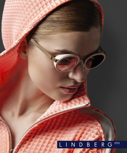 f7227bb4de Eyewear Archive – Volume II – Deutsch – 4SEE Magazin