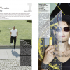 4SEE Magazin, young berlin based artists