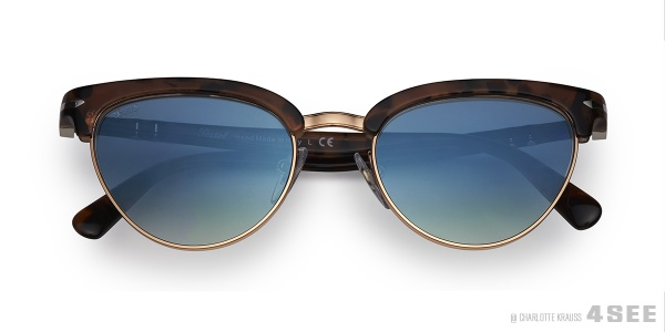 PERSOL PO3198S TAILORING EDITION