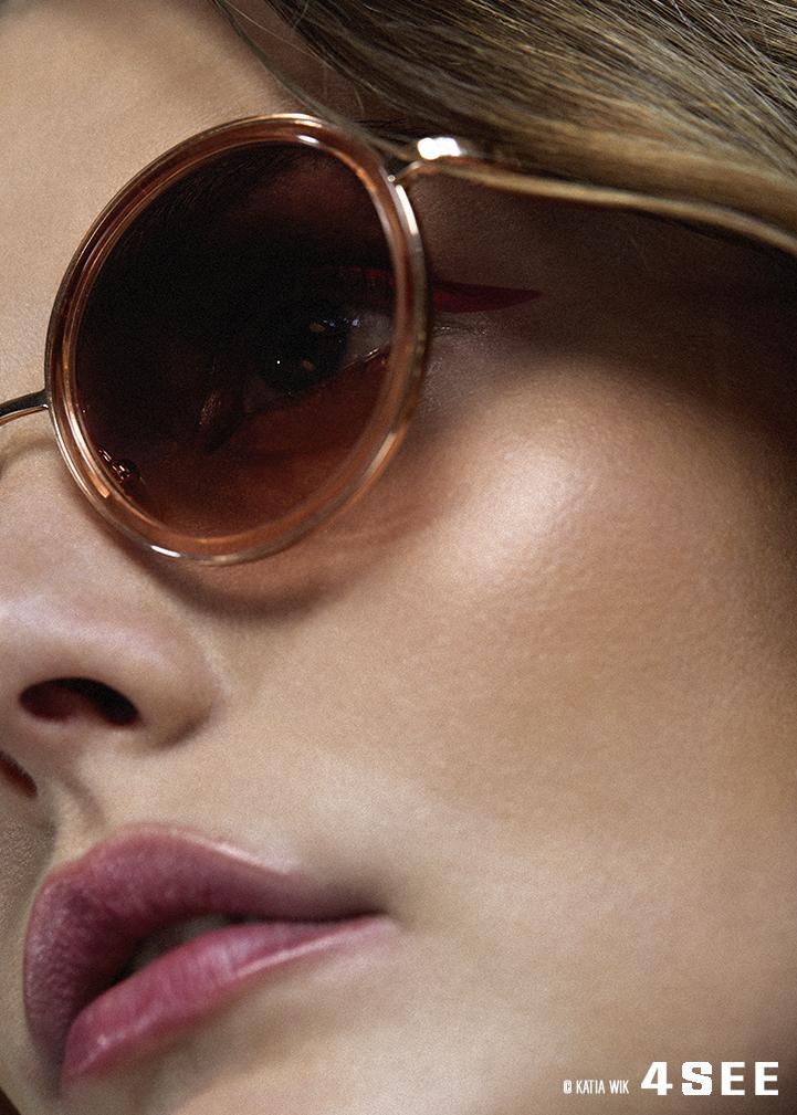 Sunglasses by ETNIA BARCELONA Miramar Top by Pugnat Katia Wik