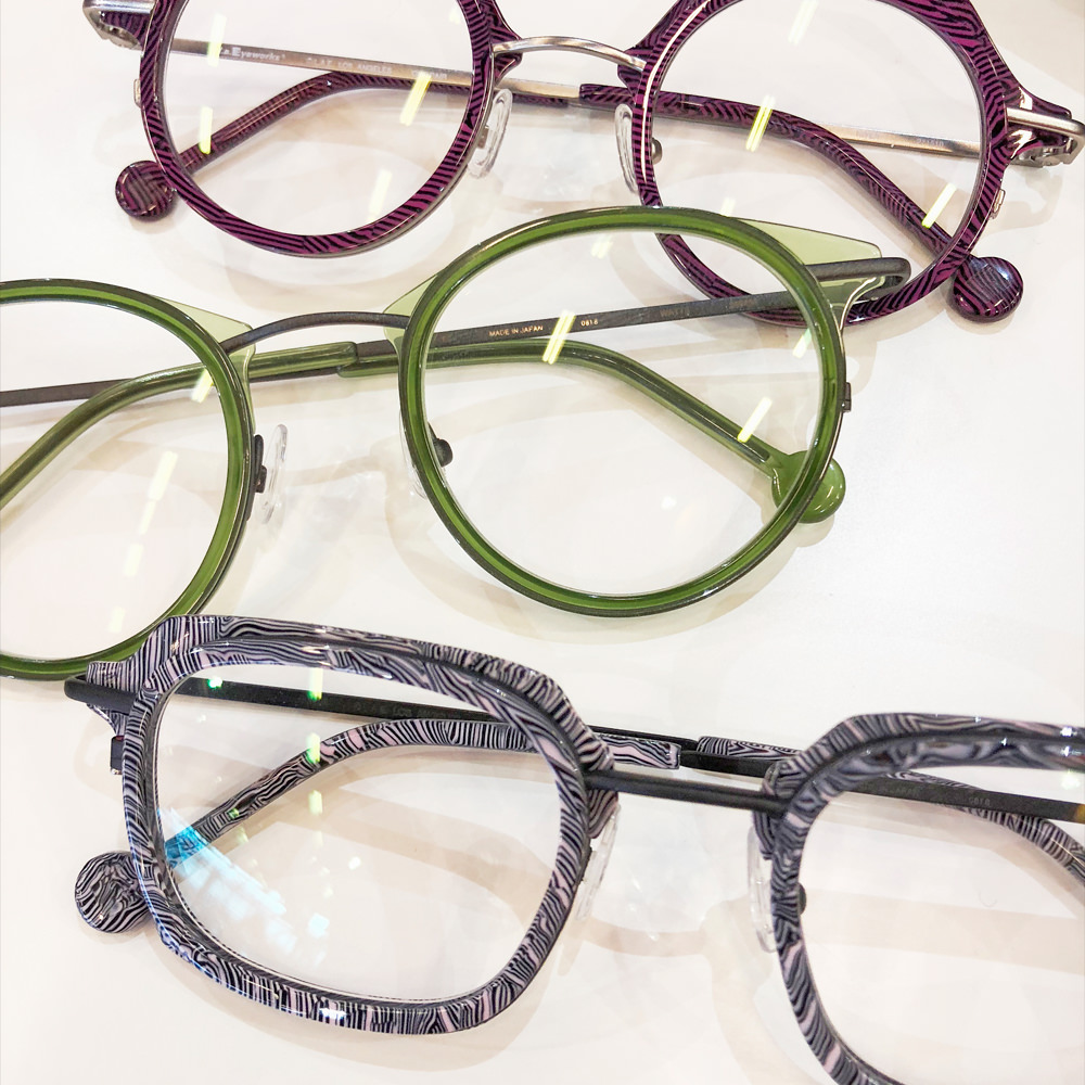 Acetate_L.a.eyeworks_Jenks-By-4See