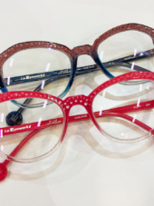 Acetate_L.a.eyeworks_Ocotillo-And-Kleio-By-4See