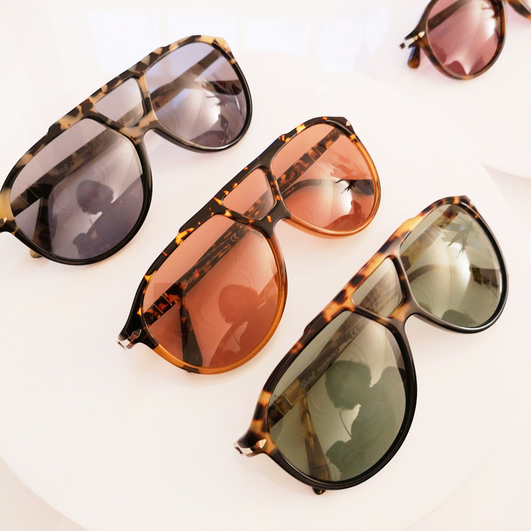 Aviators_Persol_3217S-By-4See